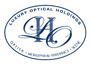 Luxury Optical Holdings Logo